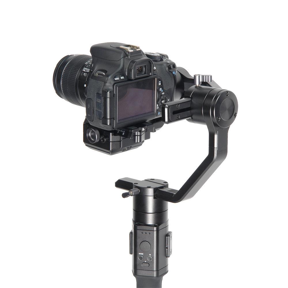 попробовать как выбрать стедикам для фотоаппарата изготовить индивидуальный