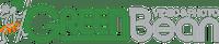 Официальный интернет-магазин бренда GREENBEAN